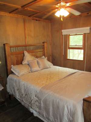 Brevard cabin with a harming view and a wood stove fireplace, Rosman, Highlands, Cashier, Lake Toxaway, cabin rental
